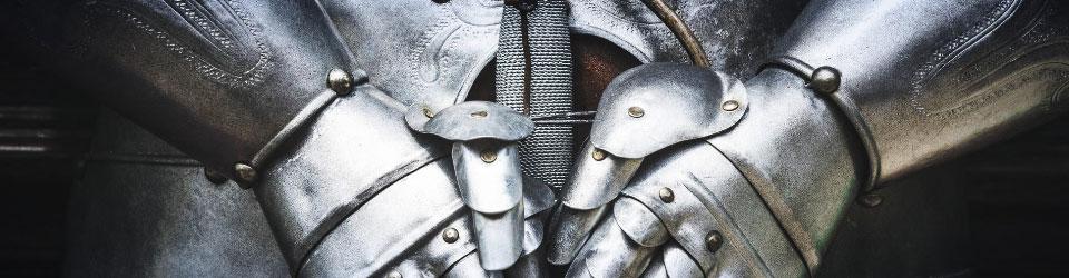 banner_medieval