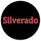 logo_silverago