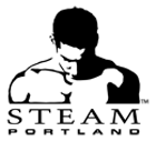 logo_steam