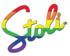 logo_stoli