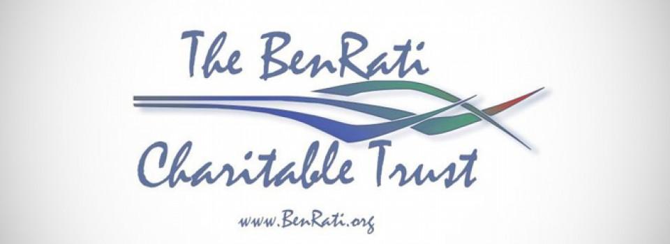 logo_benrati